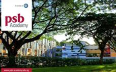 banner PSB Singapore